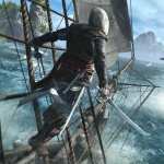 Assassin s Creed IV Black Flag download