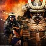 Shogun Total War free wallpapers