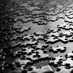 Puzzle Game desktop