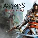 Assassin s Creed IV Black Flag free wallpapers