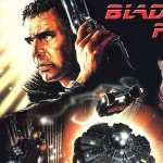 Blade Runner wallpapers for android