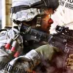 Call Of Duty Modern Warfare 2 download wallpaper