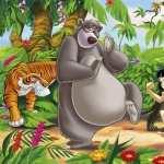 The Jungle Book download