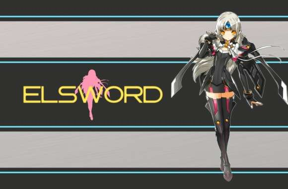 Elsword wallpapers hd quality