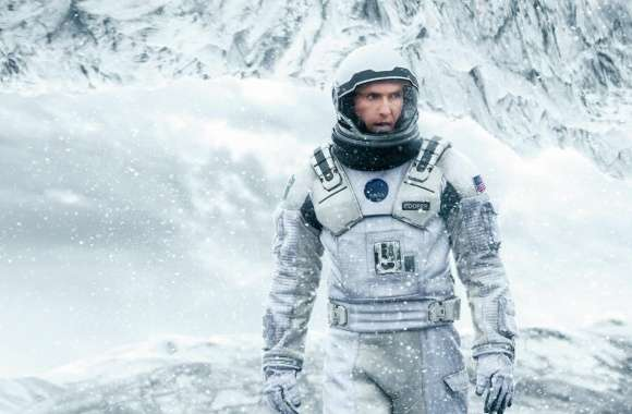 Interstellar Movie wallpapers hd quality