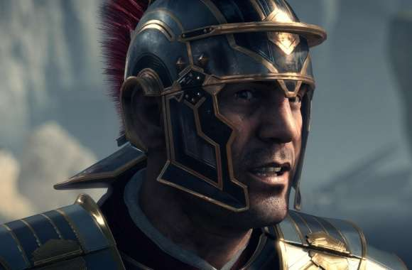 Ryse Son of Rome 4K wallpapers hd quality
