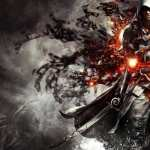 Assassin s Creed IV Black Flag new wallpaper