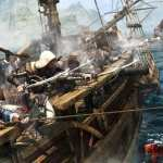 Assassin s Creed IV Black Flag high definition wallpapers