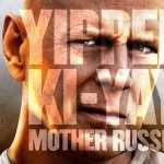 A Good Day To Die Hard images