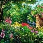 Painting 1080p
