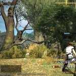Final Fantasy XIV A Realm Reborn wallpapers