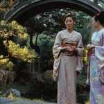 Memoirs Of A Geisha photos