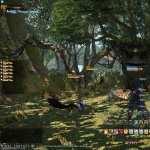 Final Fantasy XIV A Realm Reborn free