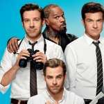 Horrible Bosses 2 wallpapers for iphone