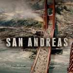 San Andreas high definition wallpapers
