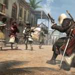 Assassin s Creed IV Black Flag wallpapers for android
