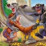The Jungle Book hd pics
