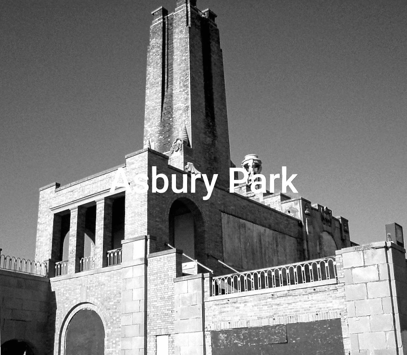 Asbury Park wallpapers HD quality