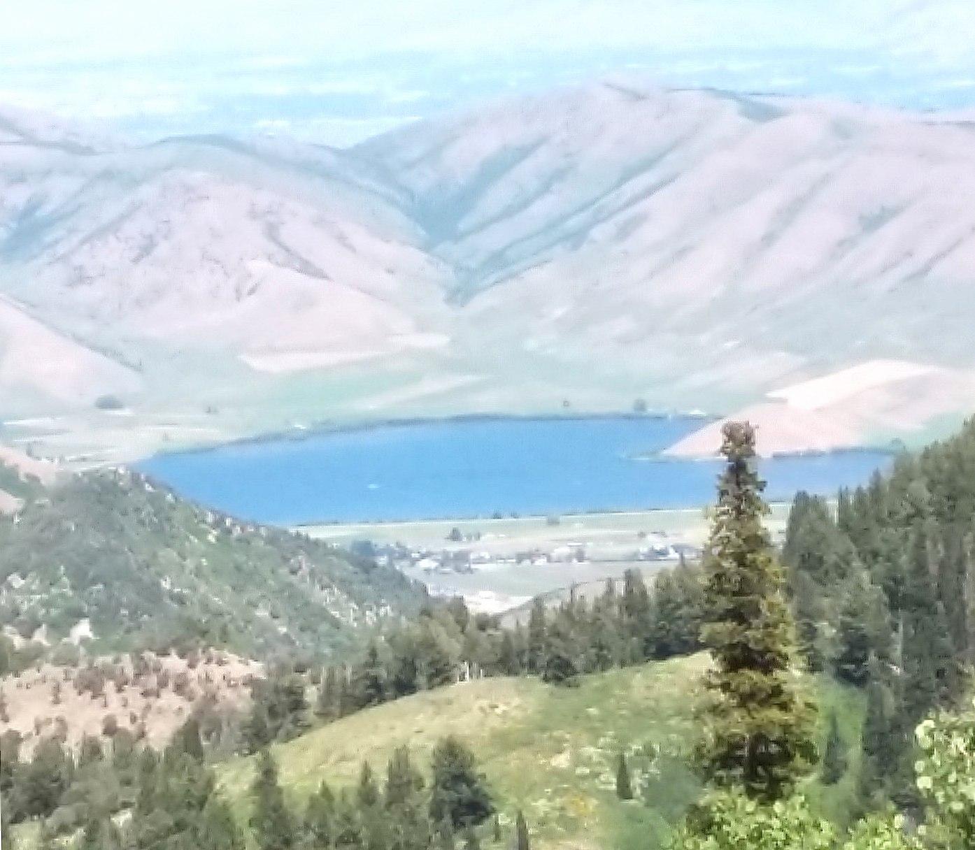 Lake view wallpapers HD quality