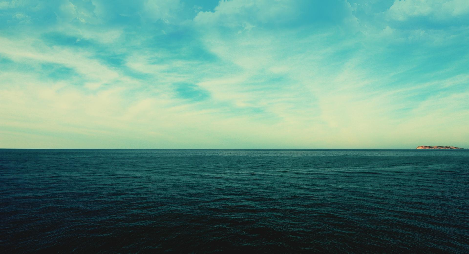 Pefect Ocean wallpapers HD quality
