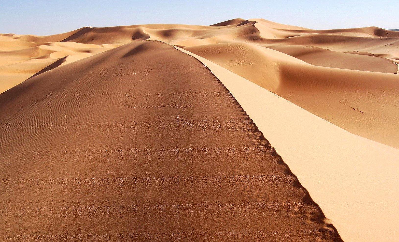 Sahara desert wallpapers HD quality