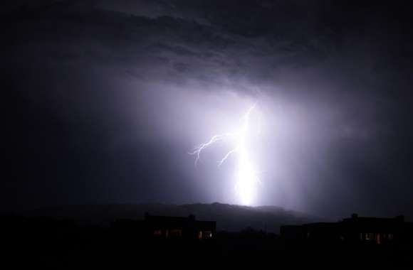 Arizona Lightning wallpapers hd quality