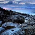 Rocky Shore image