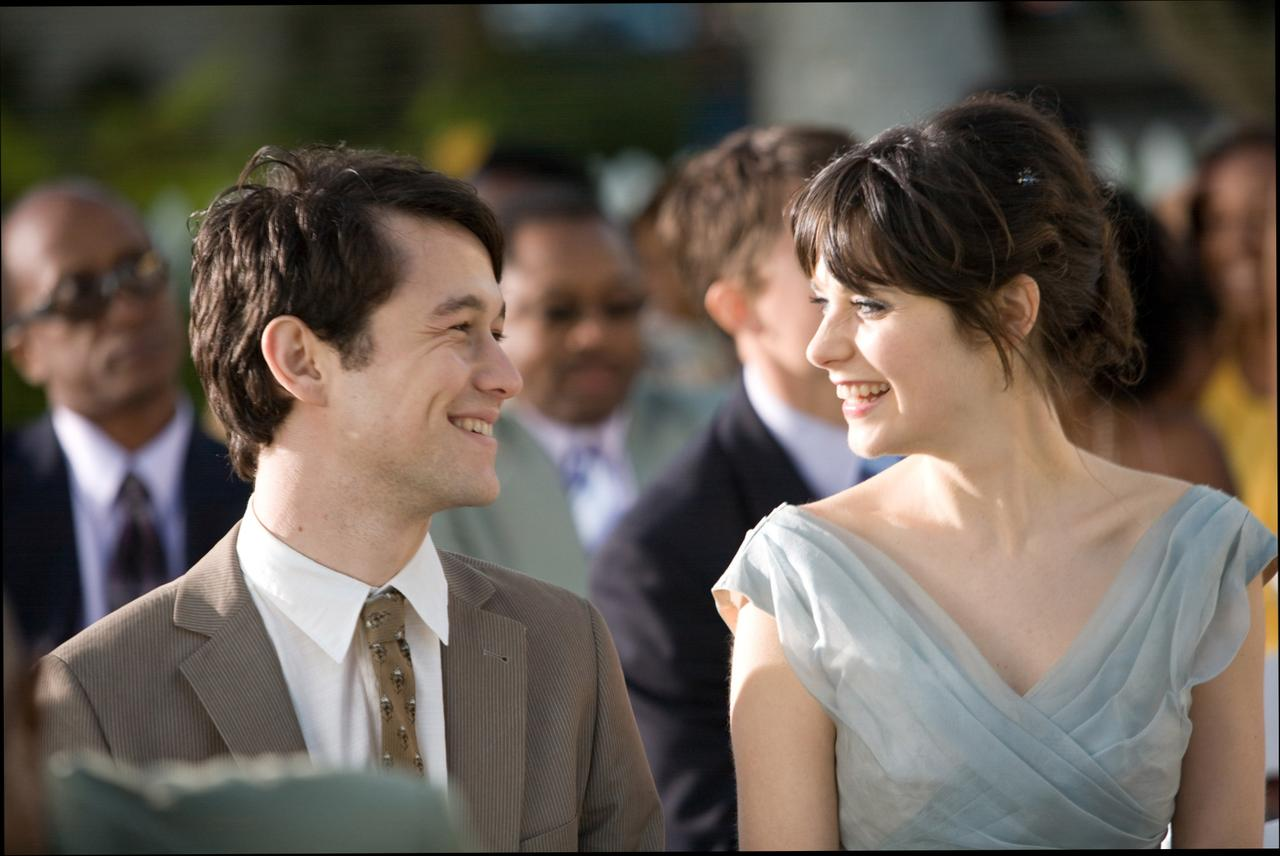 (500) Days of Summer wallpapers HD quality