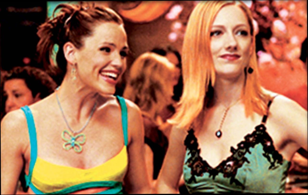 13 Going on 30 wallpapers HD quality