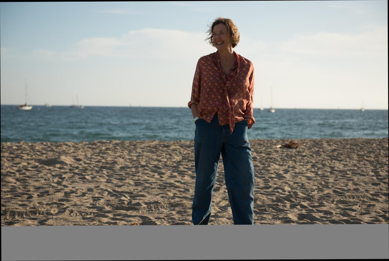 20th Century Women wallpapers HD quality