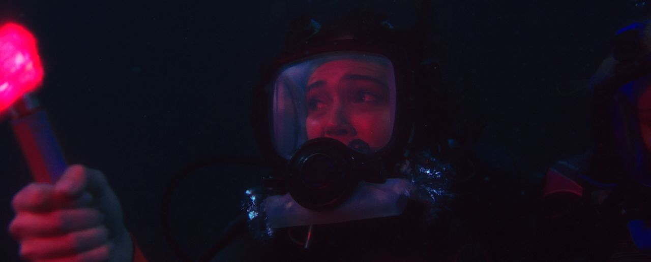 47 Meters Down wallpapers HD quality