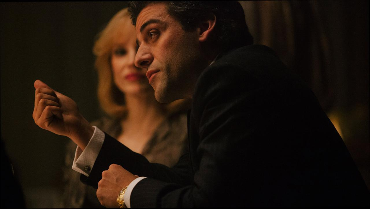 A Most Violent Year wallpapers HD quality