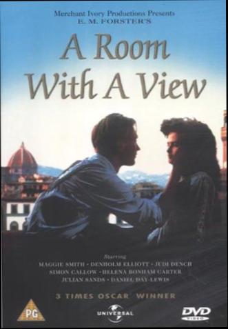 A Room with a View wallpapers HD quality