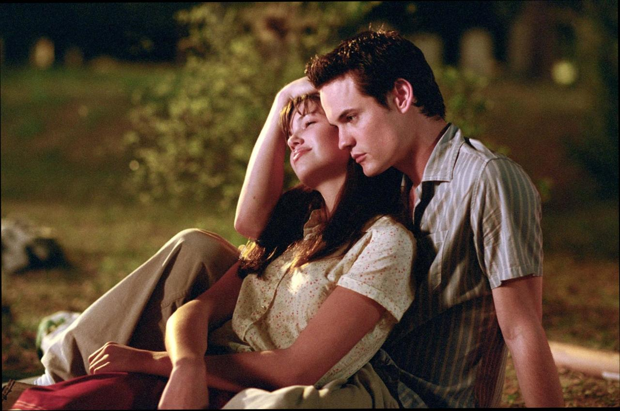 A Walk to Remember wallpapers HD quality