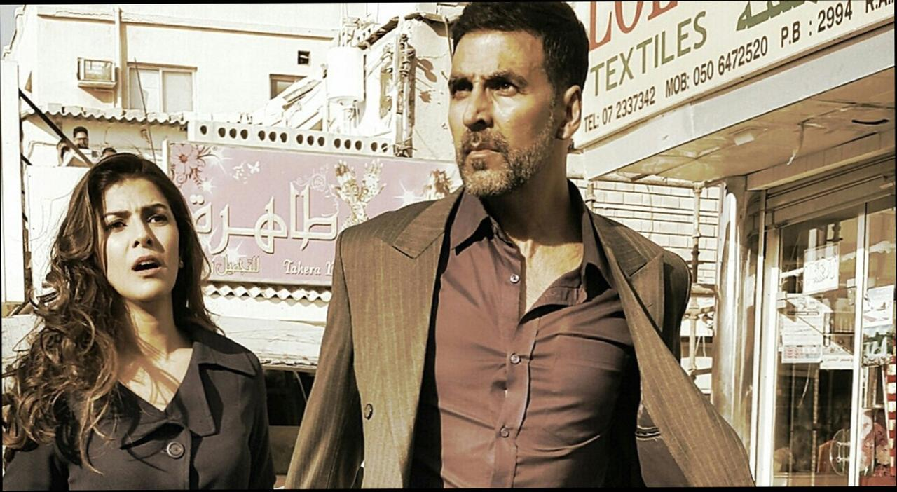 Airlift wallpapers HD quality