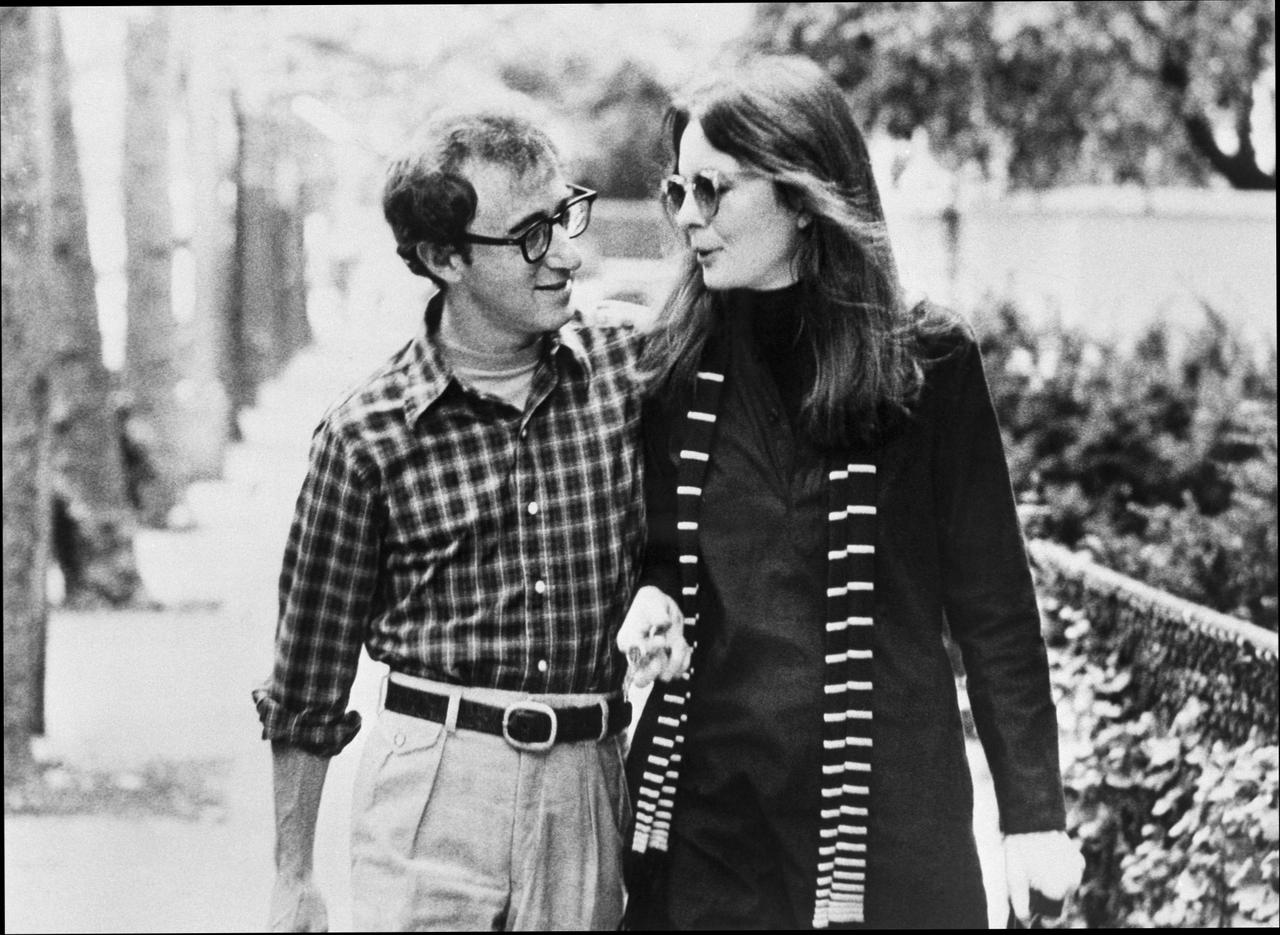 Annie Hall wallpapers HD quality