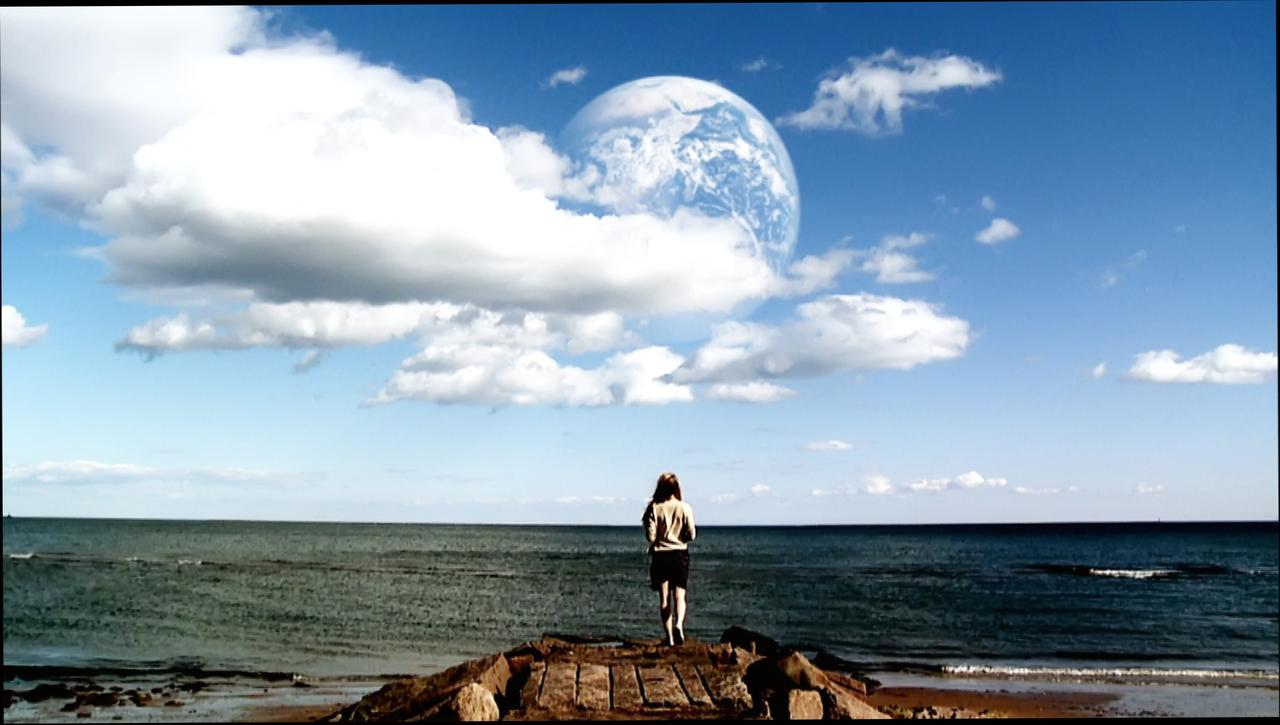 Another Earth wallpapers HD quality