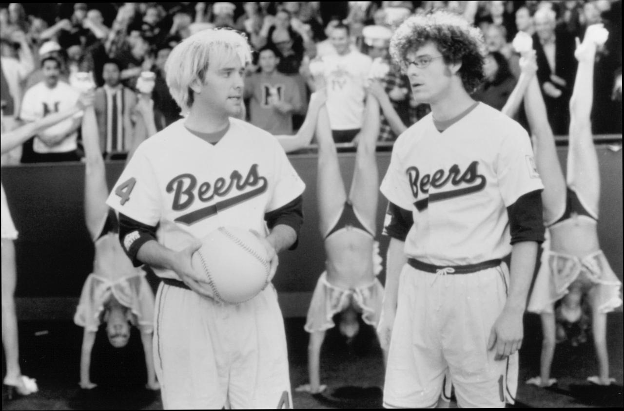BASEketball wallpapers HD quality