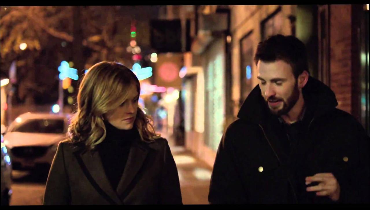 Before We Go wallpapers HD quality