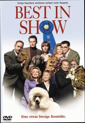 Best in Show wallpapers HD quality