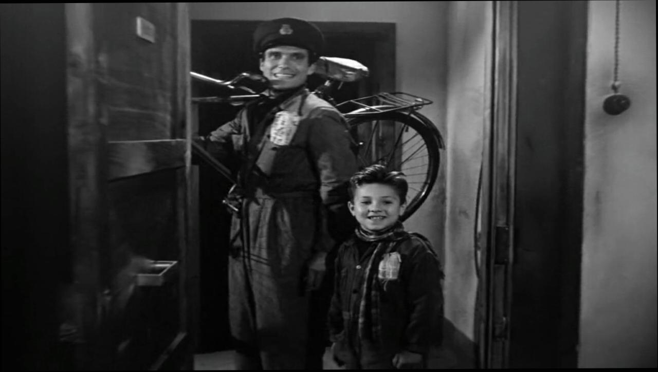 Bicycle Thieves wallpapers HD quality
