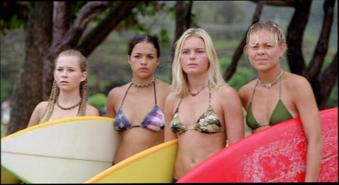 Blue Crush wallpapers HD quality