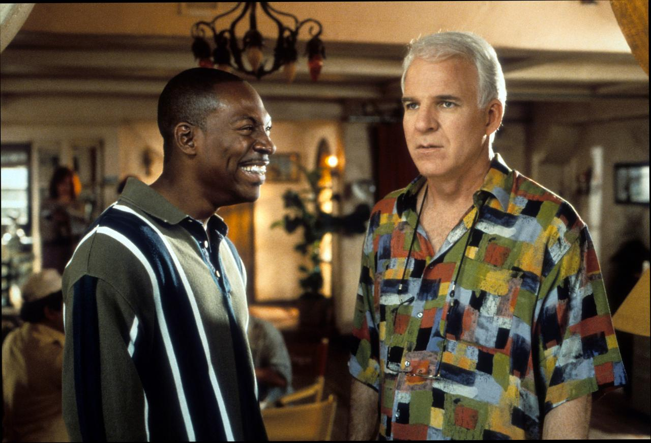 Bowfinger wallpapers HD quality