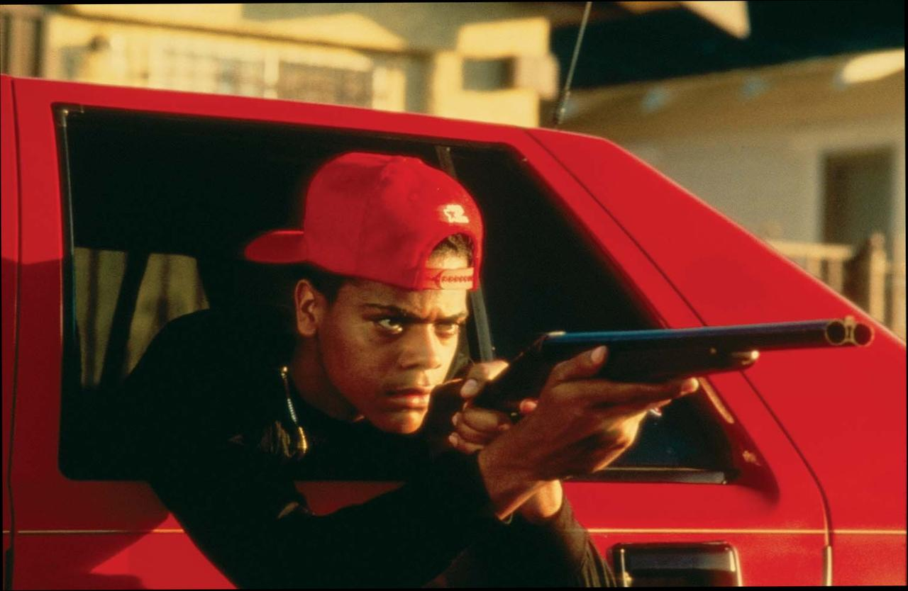 Boyz n the Hood wallpapers HD quality