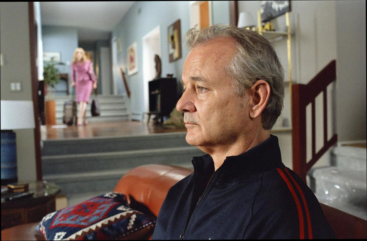 Broken Flowers wallpapers HD quality