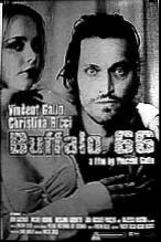 Buffalo 66 wallpapers HD quality