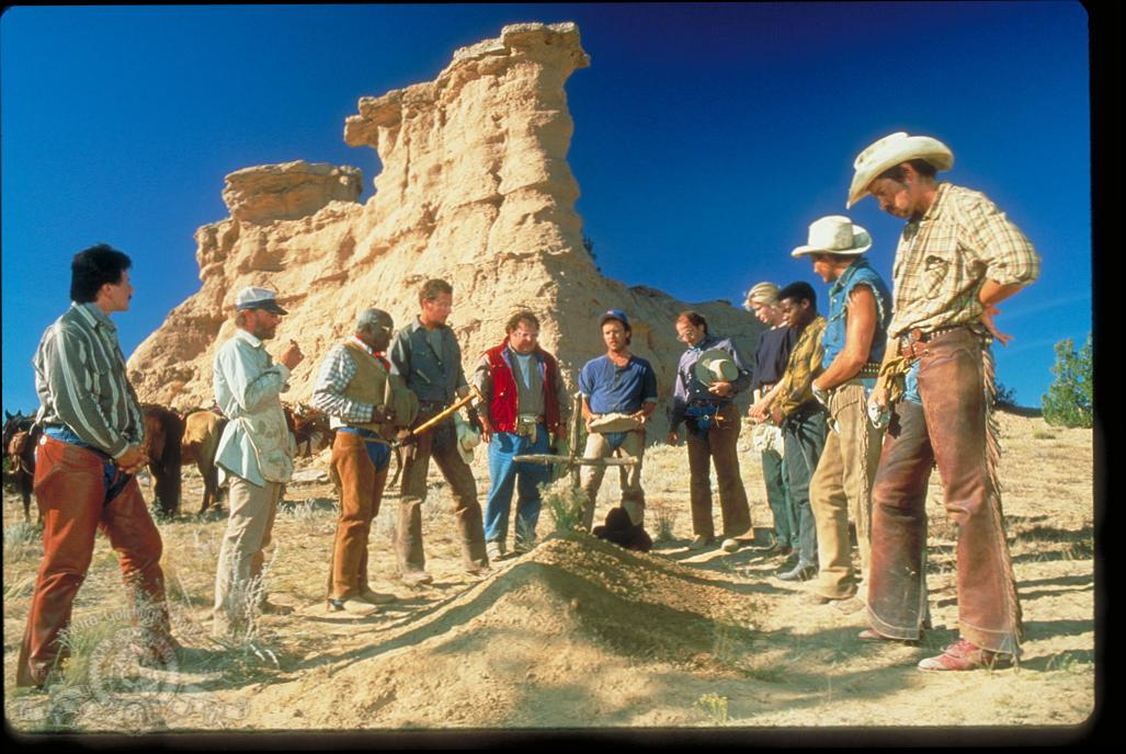 City Slickers wallpapers HD quality