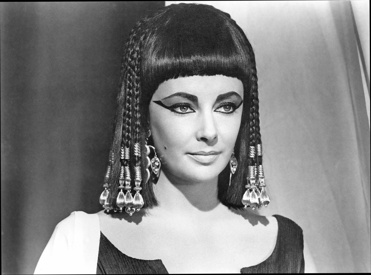 Cleopatra wallpapers HD quality