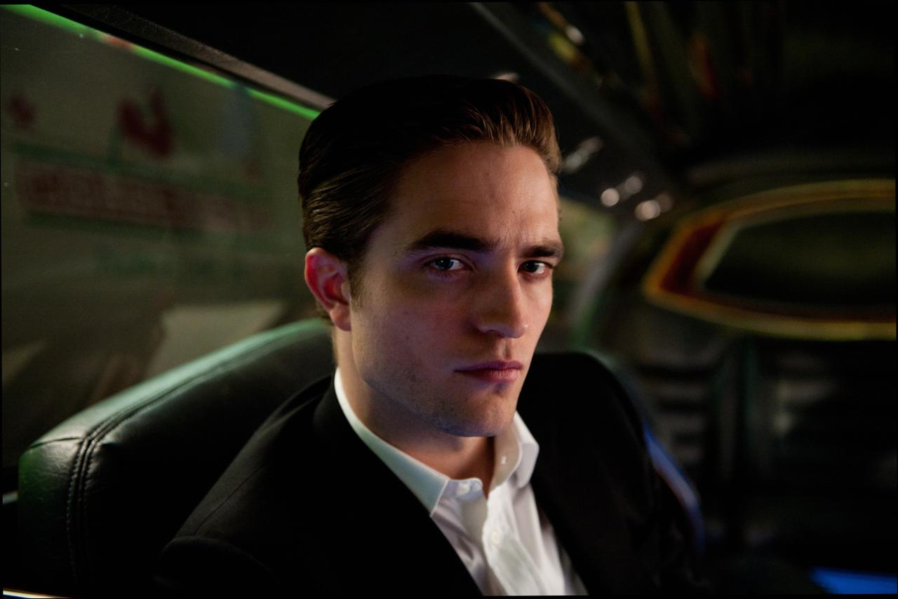 Cosmopolis wallpapers HD quality