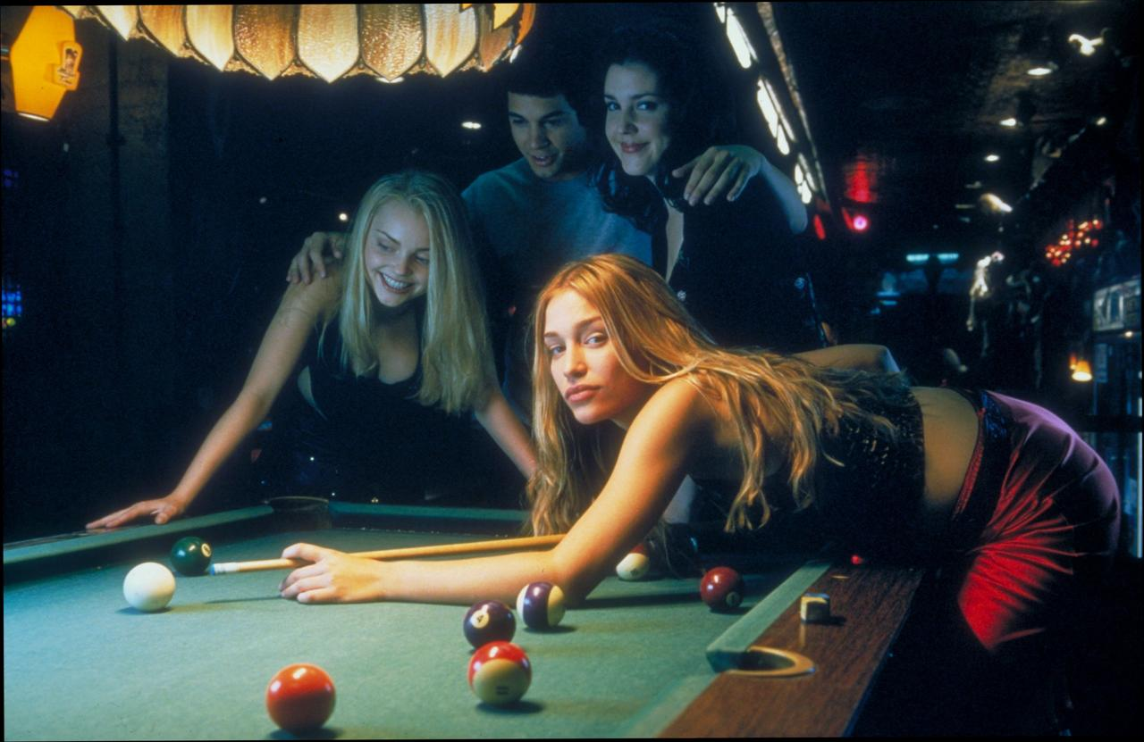 Coyote Ugly wallpapers HD quality